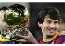 Futbolda oyun zekasının önemi