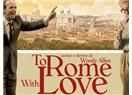Roma'ya Sevgilerle