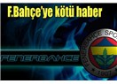 Fenerbahçe'de beklenmeyen sakatlıklar ve olası sıkıntılı süreç
