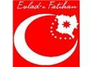 Gümbür gümbür gelen Evlad-ı Fatihan ...