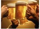 Alkol ve Sen