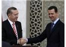 Erdoğan; Suriye ile aramızdaki vizeleri kaldırdık mı?