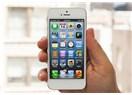 Geçmişten Günümüze iPhone'un Evrimi