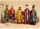 Osmanlı'da Hanedan Katliamları