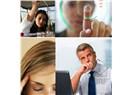 İş Yaşamında Odaklanamamak ve Stres