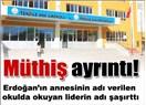 Atatürk'ü Anatürk'e çeviren zihniyet!