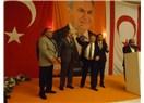 Kıbrıs Başbakanı Zamanı Tersine Kurdu...