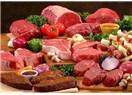 Hiç Kırmızı et yemeyenler büyük sağlık tehlikesi ile karşı karşıyalar