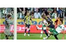 Fenerbahçe bir puana duacı