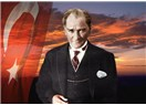 İşte Atatürk'ün Osmanlı'ya ve onun taşıdığı zihniyete bakışı..! Bir Cumhuriyet Bayramı yazısı.