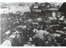 Balkan Savaşı'nın 100.Yılı, Balkan'da Türk soykırımı ve göçü