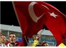 Fenerbahçe Güney Kıbrıs'ta galip..