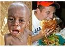 Açlığın fazileti
