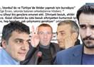 AK Parti'de CHP'ye çalışıyorlar....
