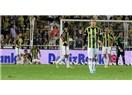 Fenerbahçe'ye Antalya Darbesi