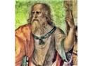 Platon'un Akademisi