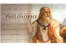 Felsefe, Bilgelik ve Bilim