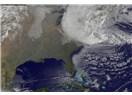 Sandy Kasırgası