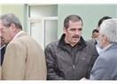 Beykoz Belediye Başkan Yardımcısı Hanefi Dilmaç'ın amcası vefat etti.