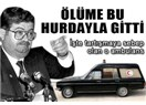 8 Cumhurbaşkanı Turgut Özal'ın zehirlendiğine dair henüz kesin kanıt yok