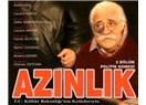 """Levent Kırca'nın """"Azınlık"""" oyununu beğenemedim, Komedi ille de argo kelimelerle olmaz"""