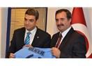 Siyaset ve Trabzonspor