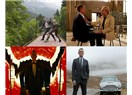 James Bond'un zirvesi 'Skyfall 007'…