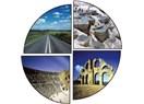 Turizm çok yönlü bir faaliyettir. Turizm sosyal bir olaydır, kültürel bir olaydır, tüketim olayıdır.