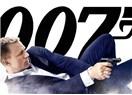 Yaşlı Kurt James Bond