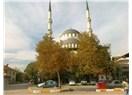 Mahallemizin Camisi