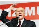 MHP kongresinin ardından