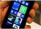 Microsoft kendi telefonunu üretir mi?
