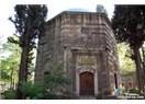 Muhteşem Yüzyıl- Şehzade Mustafa