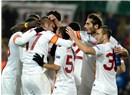 Şeytanın bacağını kırmak: Cluj 1-3 Galatasaray