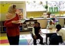 İslami eğitim sistemi ve bilimi