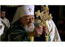 Bulgar Patriği Maxim'in ölümü  (Öncesi ve beklenenler)