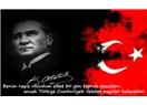 Atatürk'ün gençliğe vasiyeti (Atatürk'ün Gençliğe Hitabesi)