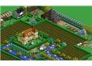 Farmville Türkiye versiyonu için öneriler