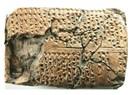 2,500 yıllık saklı dil Ziyaret Tepe'deki kazılarda bulunan kil tabletin sırrı çözüldü.
