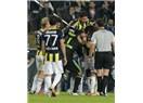 Akıllı Fenerbahçe Ordu'yu devirdi
