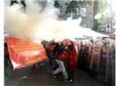 Biber gazının yan etkileri ve yasalar