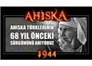 Bitmeyen bir sürgün hikayesi: Ahıska Türkleri