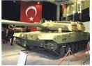 Altay Tankı: Büyük bir dönüşümün eşiği mi?