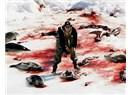 Filistin ve Fok katliamı