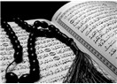 Alo; size 5 adet Elmalılı Hamdi Yazır'ın Kur'an mealini göndermek istiyoruz!...