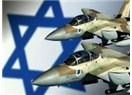 İsrail, İran, Türkiye üçgeni ve Suriye, Gazze bağlantısı