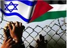Filistin Osmanlı İmparatorluğuna ihanet etmiştir!