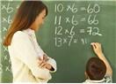 Eğitim hakkı