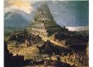 Babil Kulesi ve Anadil Sorunsalı