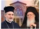 Rum Patrikhanesi'nin son dönemde Anadolu'ya yaklaşımları